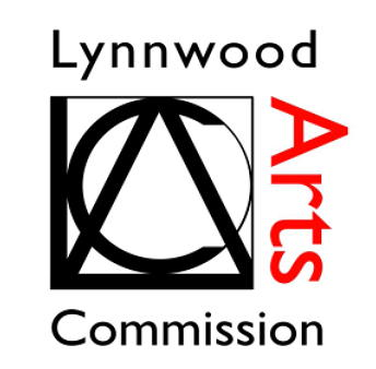 Lynnwood Arts Commission