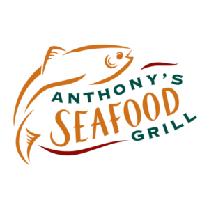 Anthony's Seafood Grill will be at Lynnwood's Art of Food & Wine