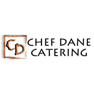 Chef Dane Catering will be at Lynnwood's Art of Food & Wine