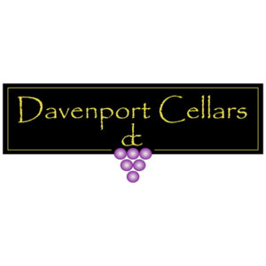 Davenport Cellars will be at Lynnwood's Art of Food and Wine on February 8, 2020