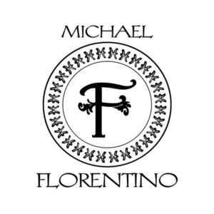 Michael Florentino Cellars will be at Lynnwood's Art of Food and Wine on February 8, 2020