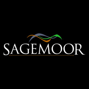 Sagemore Vineyards will be at Lynnwood's Art of Food and Wine on February 8, 2020
