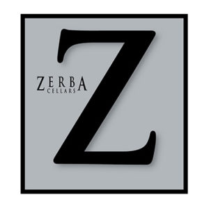 Zerba Cellars will be at Lynnwood's Art of Food and Wine on February 8, 2020