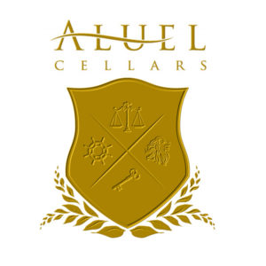 Aluel Cellars will be at Lynnwood's Art of Food and Wine on February 8, 2020