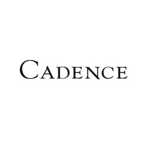 Cadence Winery will be at Lynnwood's Art of Food and Wine on February 8, 2020