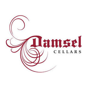Damsel Cellars will be at Lynnwood's Art of Food and Wine on February 8, 2020