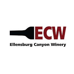Ellensburg Canyon Winery will be at Lynnwood's Art of Food and Wine on February 8, 2020