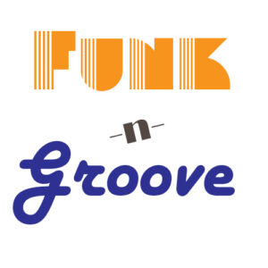 Funk n Groove will be at Lynnwood's Art of Food & Wine on February 8, 2020