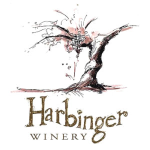 Harbinger Winery will be at Lynnwood's Art of Food and Wine on February 8, 2020