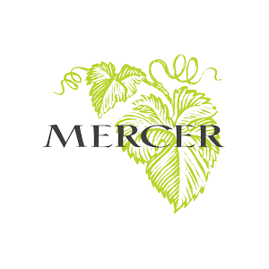 Mercer Family Vineyards will be at Lynnwood's Art of Food and Wine on February 8, 2020