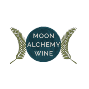 Moon Alchemy Wine will be at Lynnwood's Art of Food and Wine on February 8, 2020