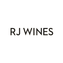 RJ Wines will be at Lynnwood's Art of Food and Wine on February 8, 2020