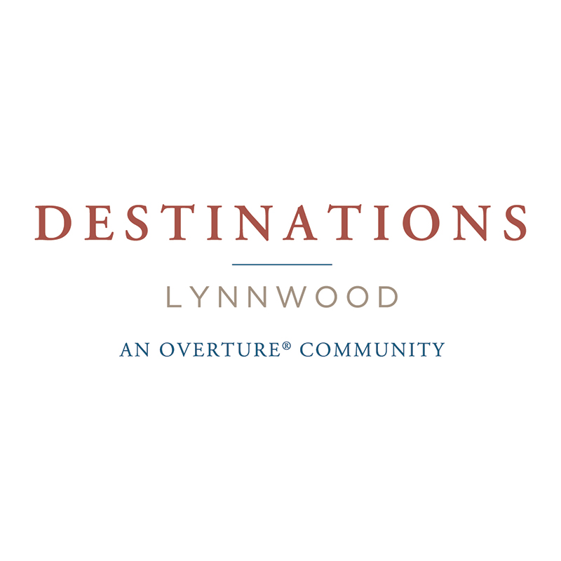 Destinations Lynnwood is a sponsor of Lynnwood's 2020 Art of Food & Wine event