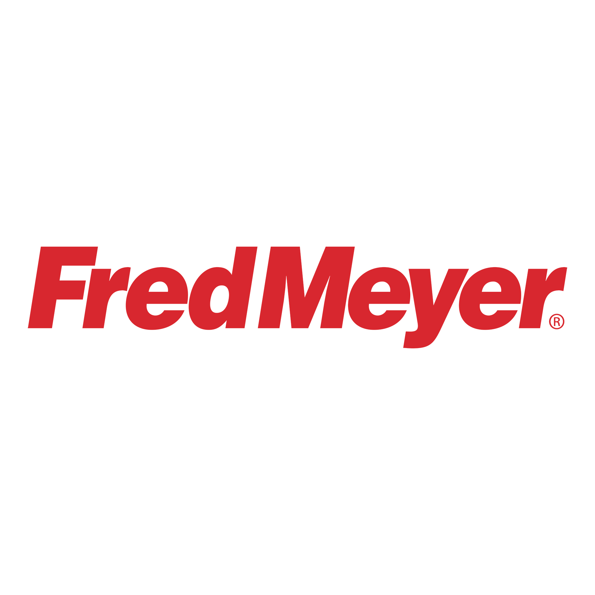Fred Meyer is a sponsor of the 2020 Lynnwood Art of Food & Wine event on February 8.
